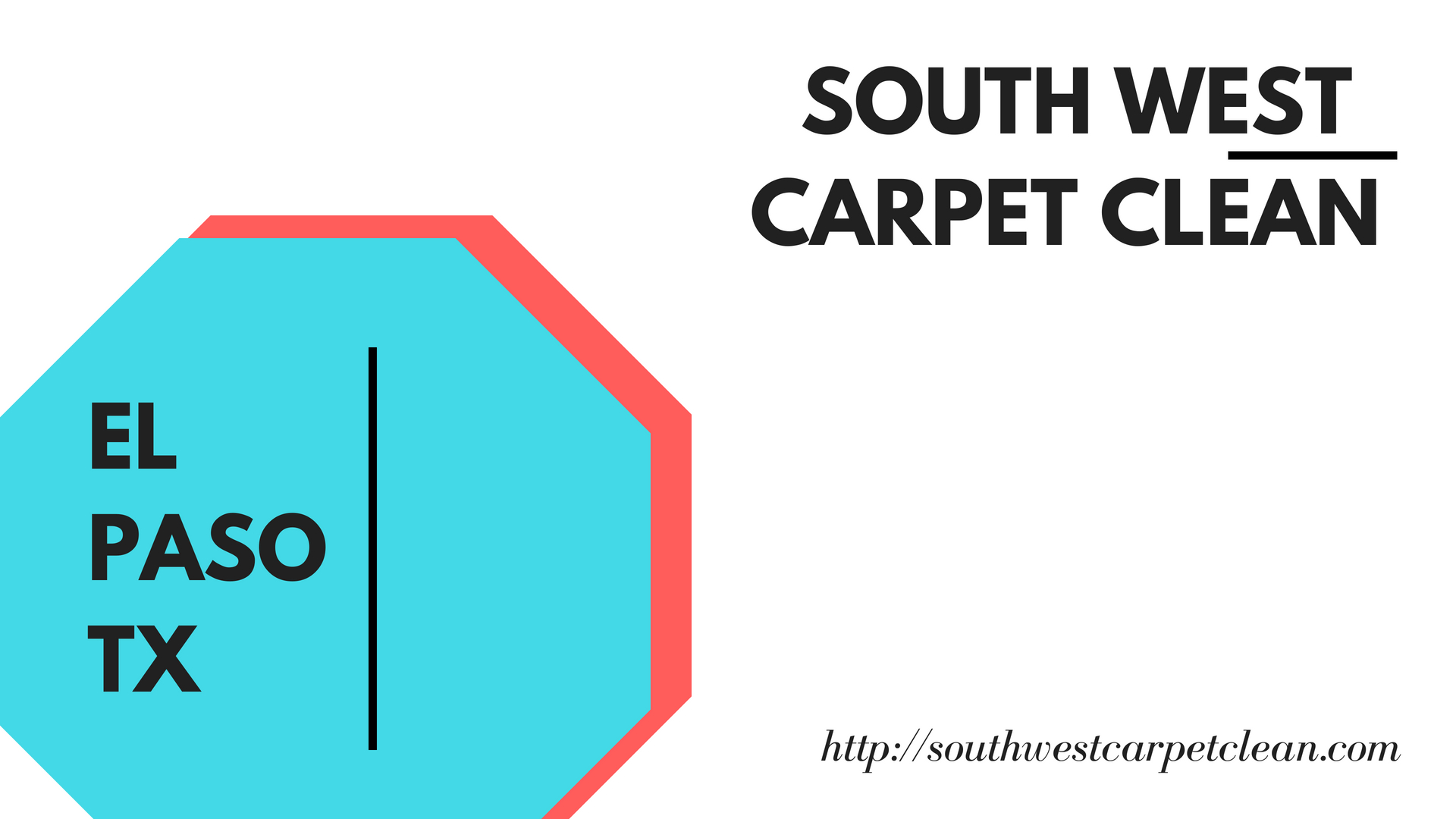 South West Carpet Clean